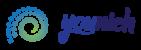 Younich Logo