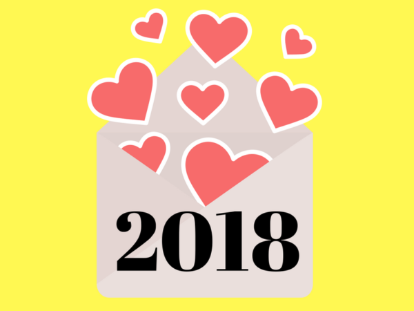 welcome_2018_blogpost
