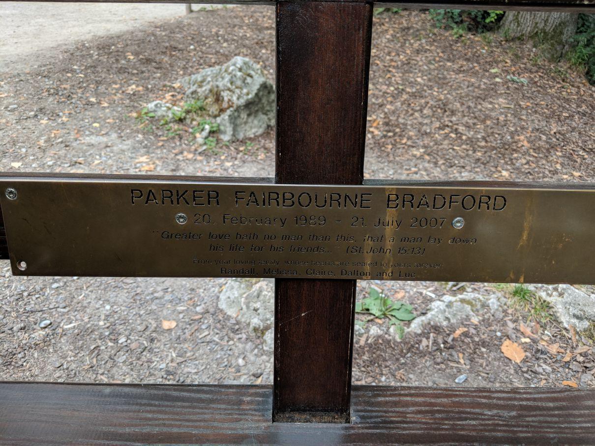bench_parker_english_garden